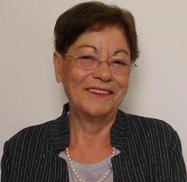 Adriana Benelli