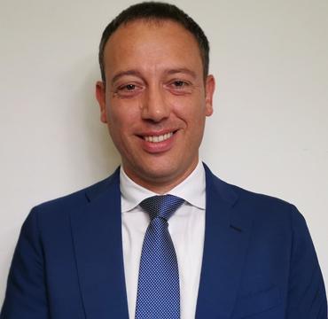 Stefano Terreni