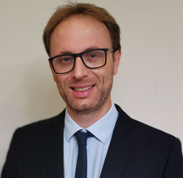 Luca Grossi