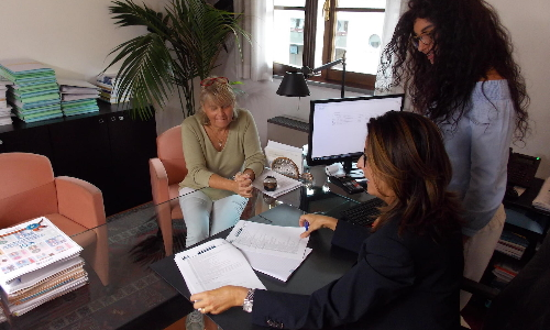 homepiccola-consulenza-tributaria2